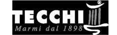 Tecchi Marmi S.r.l. Logo